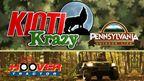 Kioti Krazy Contest