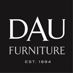 Dau Furniture Giveaway
