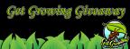 Get Growing Giveaway