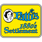 28 Days of Christmas - Patti's 1880's 2017