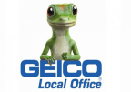 Geico Local - Tis the Season Sweepstakes