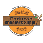 28 Days of Christmas - Paducah Shooters Supply 2017