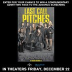 MH - PITCH PERFECT 3