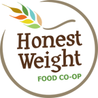 CBS6 & Honest Weight Food Co-op Great Grocery Give