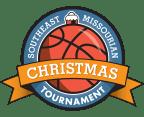 Southeast Missourian Christmas Tournament Quiz
