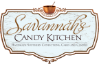 Savannah's Candy Kitchen - Tis the Season Sweepstakes