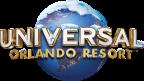Universal Orlando Resort Annual Pass Giveaway-Holidays 2017