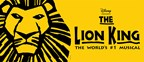 disneys-the-lion-king-date-nigh-sweepstakes