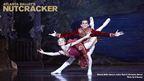 WSB Loyal Listener: Atlanta Ballet's Nutcracker