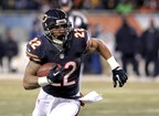 Chicago Football Bears Monday Night Football Quiz