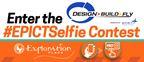 EPICT Selfie Contest 2017