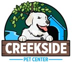 Creekside Pet Center Puppy Quiz