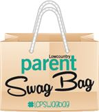 #LCPSwagBag Giveaway - Middleton Place Plantation