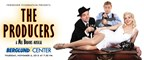 Win Tickets to The Producers!