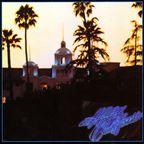 Best Track Off Hotel California