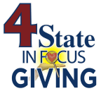4State in Focus GIVING