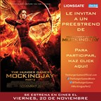 ENH-MockingJay Movie Contest