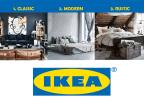 IKEA - TEST