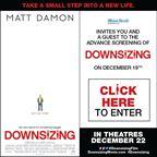 MH - DOWNSIZING Screening