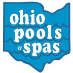 Ohio Pools and Spa Giveaway