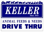 12 Days of Giving 2017 - Day 2 - Keller Drive Thru