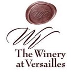 12 Days of Giving 2017 - Day 9 - The Winery at Versailles