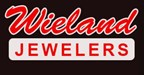 12 Days of Giving 2017 - Day 5 - Wieland Jewelers