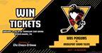 TT WBS Pens Tickets 12/15/17