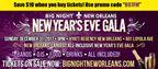 VIP Big Night New Orleans