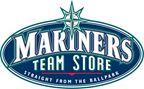 Mariners HSL 12-15 ETW