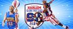 Harlem Globetrotters Contest 2015