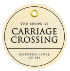 Win with Carriage Crossing