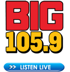 Big1059's JULY FOUR PLAY