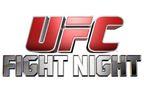 Win UFC Fight Night-Dillashaw vs Cruz Tickets