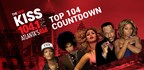 Top 104 Countdown Voting Poll Sweepstakes