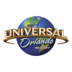 Universal Orlando Resort Holiday 2015