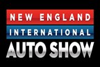 Enter To Win Tickets To The NE Auto Show- MEO