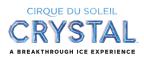 Cirque du Soleil Crystal Ticket Sweepstakes