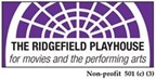Ridgefield Playhouse's Karla Bonoff and Jimmy Webb
