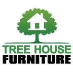 treehousefurniture