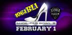 BLI's Shoe-Per Bowl 2018