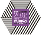 Best of Fairfax 2018