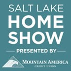 Salt Lake Home Show 2017-18 Giveaway
