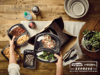 Bloomin Brands $100 Gift Card