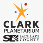 Clark Planetarium EXPLORE Contest - Jan 2018