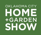 WIN TICKETS to the OKC Home + Garden Show 2018