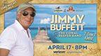 WSB Loyal Listener: Jimmy Buffett & The Coral Reefer Band