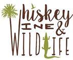 Whiskey Wine & Wildlife