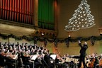 WFEA - The Boston Pops