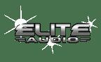 Elite Audio $1,000 Sweepstakes